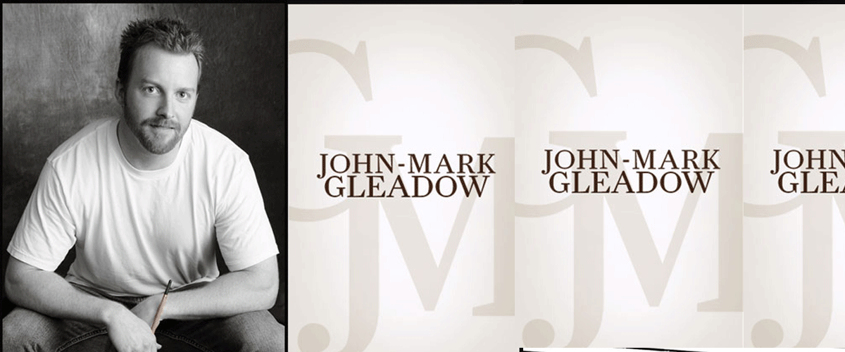 john mark gleadow